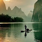 Guilin & Yangshuo Tour