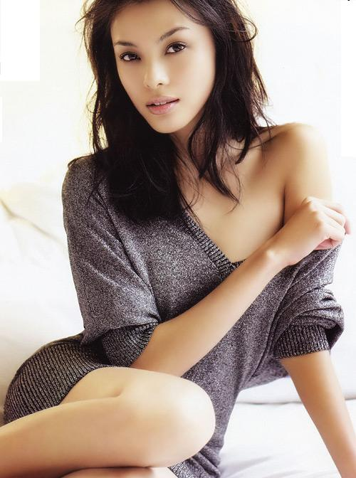 carman asian girl personals The language barrier and cultural difference make dating japanese girls and guys tricky and confusing some tips to avoid the mishaps and.
